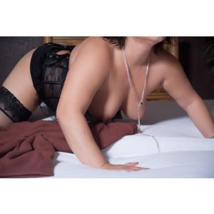 escort_private_girls_maxim_siegburg_nrw_valerie.PNG3.PNG