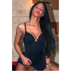Escort_Privat_Girls_Siegburg_Liz.PNG