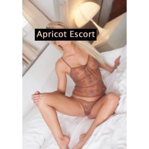 Köln-Prostitutes-1.jpg