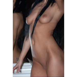 escort_private_girls_siegburg_maxim_vivien.PNG