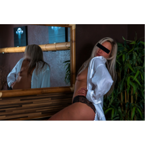 escort_private_girls_maxim_siegburg_lucy.PNG3.PNG