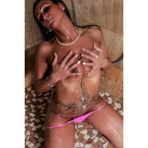 escort_private_girls_maxim_siegburg_nrw_melly.PNG5.PNG