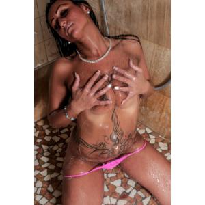 escort_private_girls_maxim_siegburg_nrw_melly.PNG5.PNG