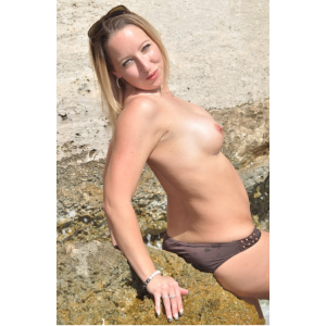 escort_private_girls_maxim_siegburg_nrw_mona.PNG4.PNG