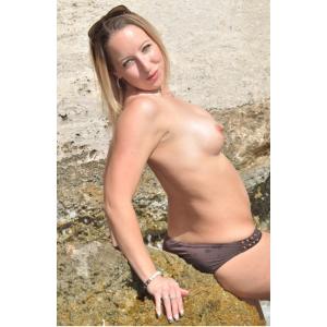 escort_private_girls_maxim_siegburg_nrw_mona.PNG4.PNG