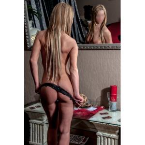 escort_private_girls_maxim_Magda_siegburg_nrw.PNG4.PNG