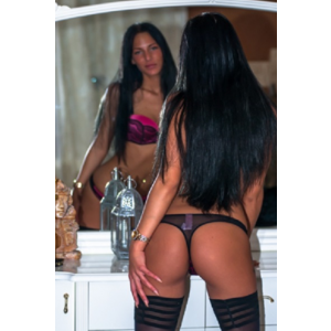 Escort_Private_Girls_Siegburg_Liz.PNG