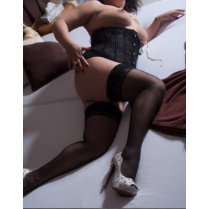 escort_private_girls_maxim_siegburg_nrw_valerie.PNG1.PNG
