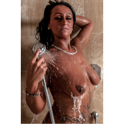 escort_private_girls_maxim_siegburg_nrw_melly.PNG1.PNG