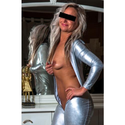escort_private_girls_maxim_siegburg_lucy.PNG