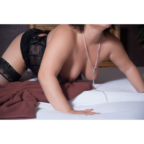 escort_private_girls_maxim_siegburg_nrw_valerie.PNG3.PNG