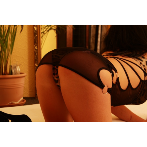 escort_private_girls_maxim_siegburg_nrw_karina.PNG2.PNG