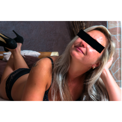 escort_private_girls_maxim_siegburg_lucy.PNG1.PNG