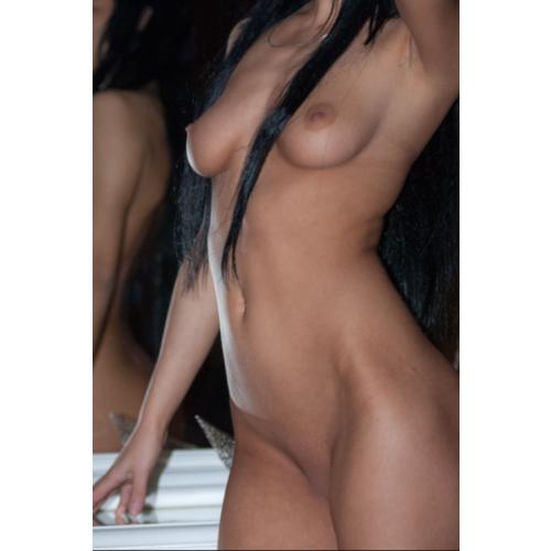 escort_private_girls_siegburg_maxim_vivien.PNG