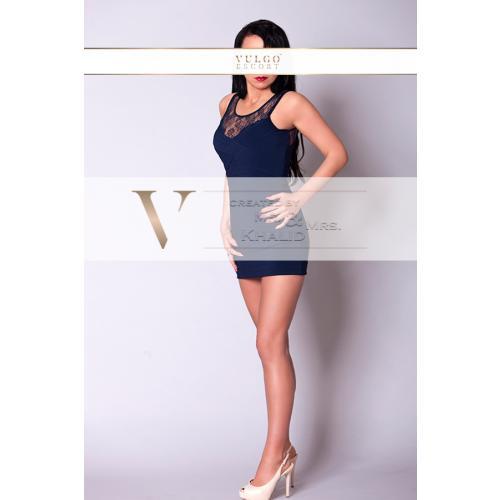 6_MissValentine-a.jpg