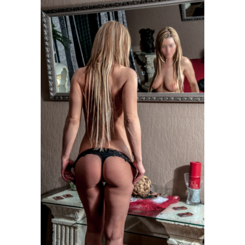 escort_private_girls_maxim_Magda_siegburg_nrw.PNG2.PNG