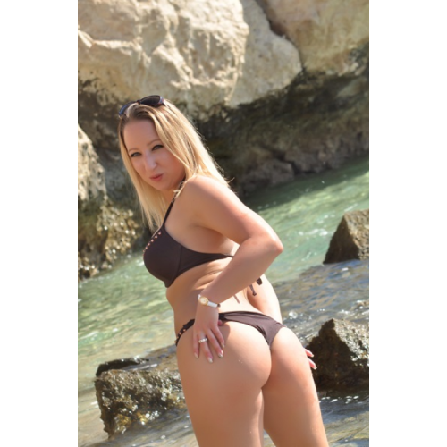escort_private_girls_maxim_siegburg_nrw_mona.PNG3.PNG