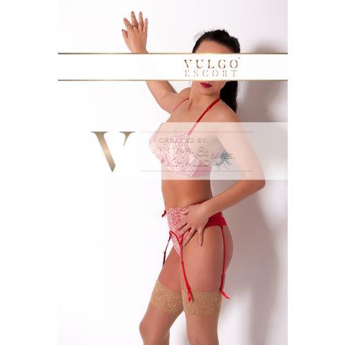 4_MissValentine-a.jpg