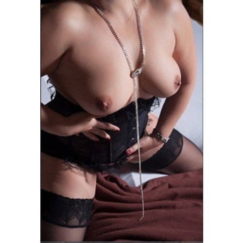 escort_private_girls_maxim_siegburg_nrw_valerie.PNG