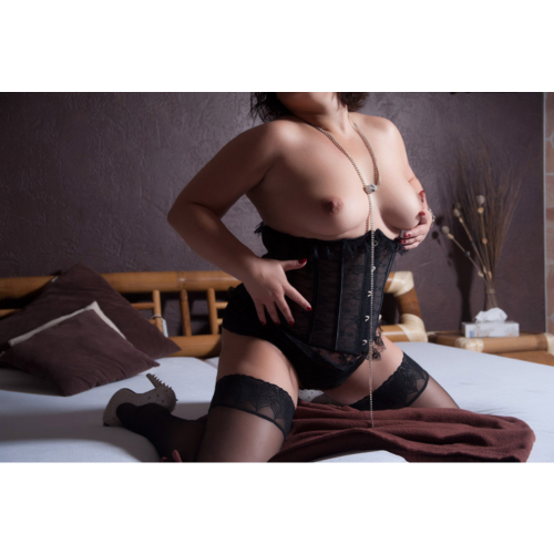 escort_private_girls_maxim_siegburg_nrw_valerie.PNG2.PNG