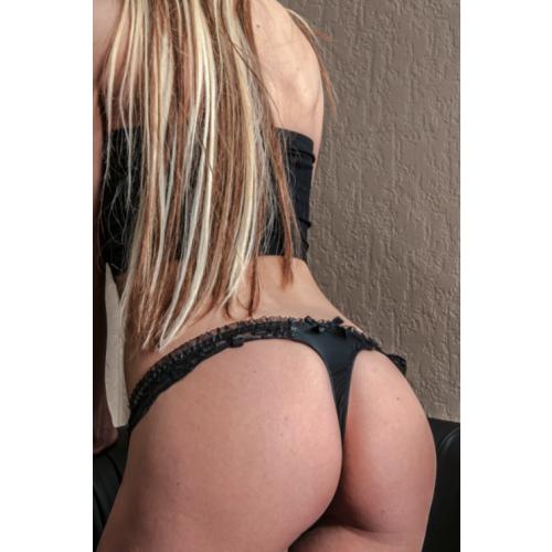 escort_private_girls_maxim_Magda_siegburg_nrw.PNG1.PNG