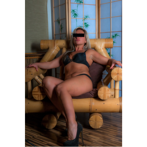 escort_private_girls_maxim_siegburg_lucy.PNG2.PNG