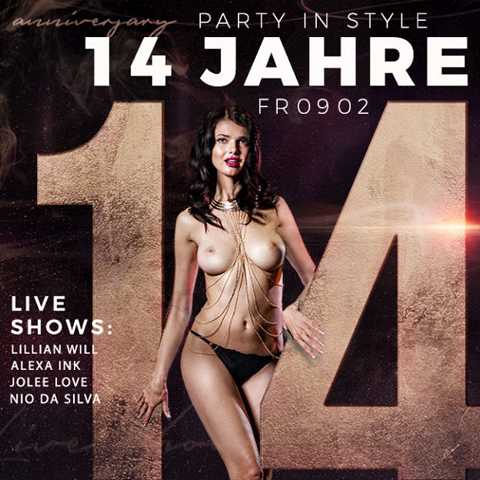 K640 The Palace 14 jahre 1 624x624