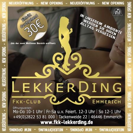 partytreff mönchengladbach fkk club in hamburg