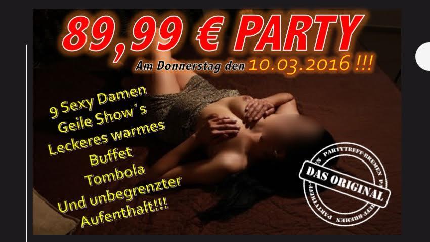 partytreff paderborn düsseldorf escortservice