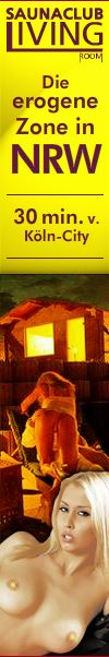 Saunaclub Livingroom