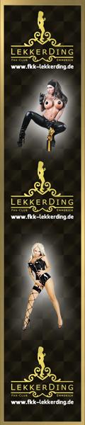 Lekkerding FKK Club