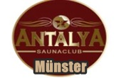 Privat Club Mabuhay
