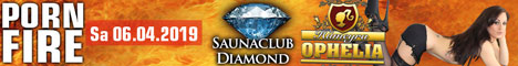 Diamond Saunaclub