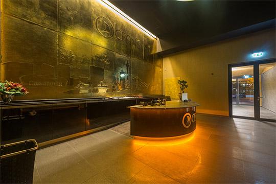 sauna club nrw was bedeutet fkk