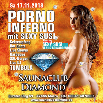 diamondsusi1711 350