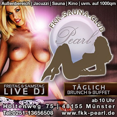 fkk neuss club pearls