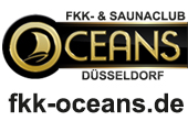 Fkk-Club-Oceans 170x110