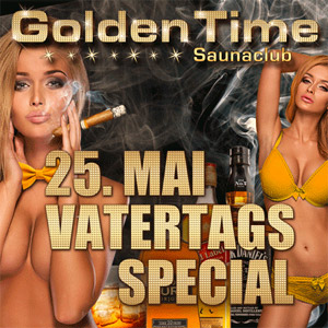 goldentime 2017 vatertag 300