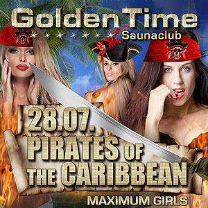 goldentime pirates 350x350