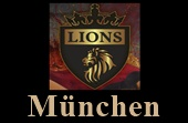 lions exclusive muenchen 170x111