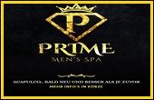 PRIME FKK
