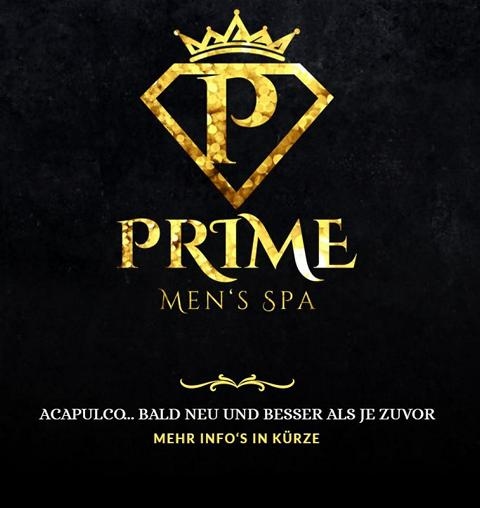 prime mens spa saunaclub fkk club jpg