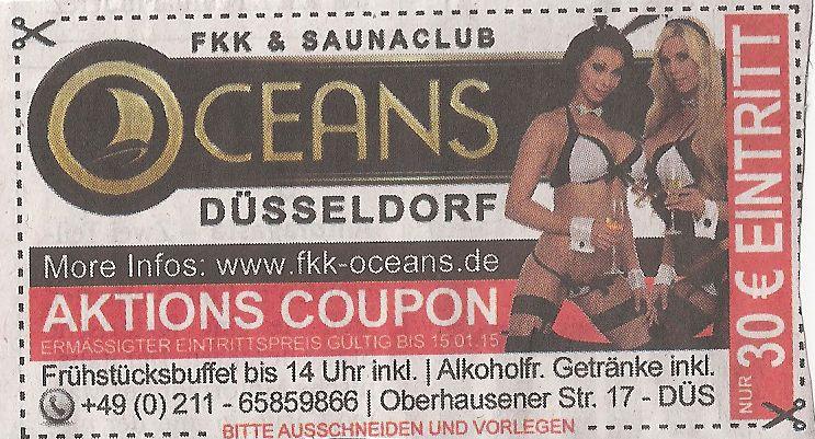 leipzig erotik erlebniskino berlin