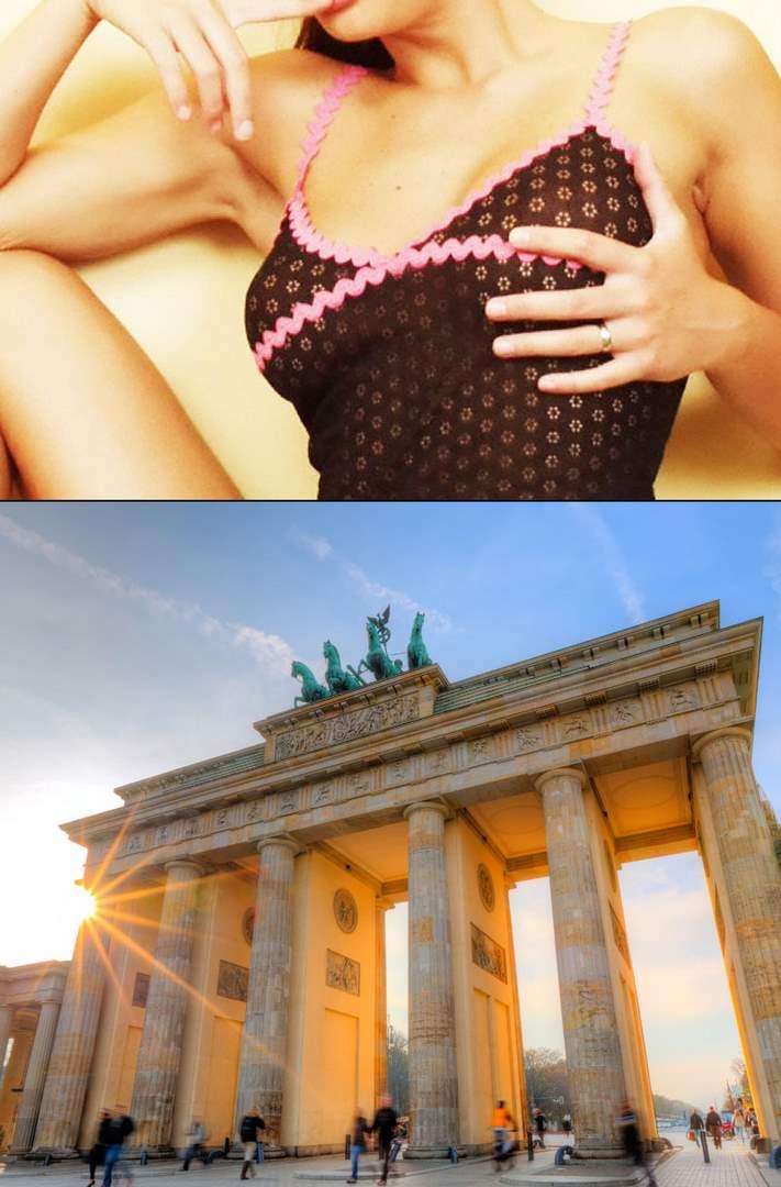fkk sauna club berlin verschiedene kondome