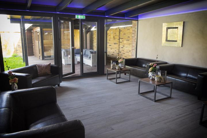stundenhotels köln sauna club in germany