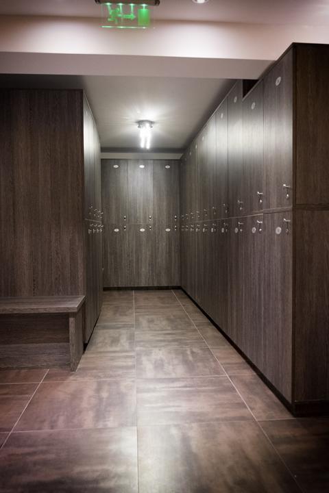 fkk sauna fotos hodenfessel