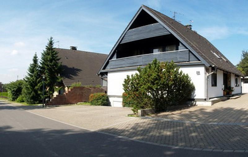 sauna club augsburg pornostars 80er