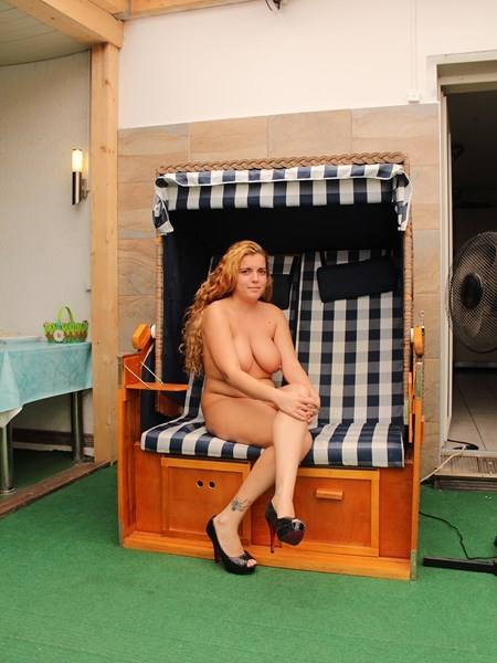 fkk sauna hamburg fetisch story