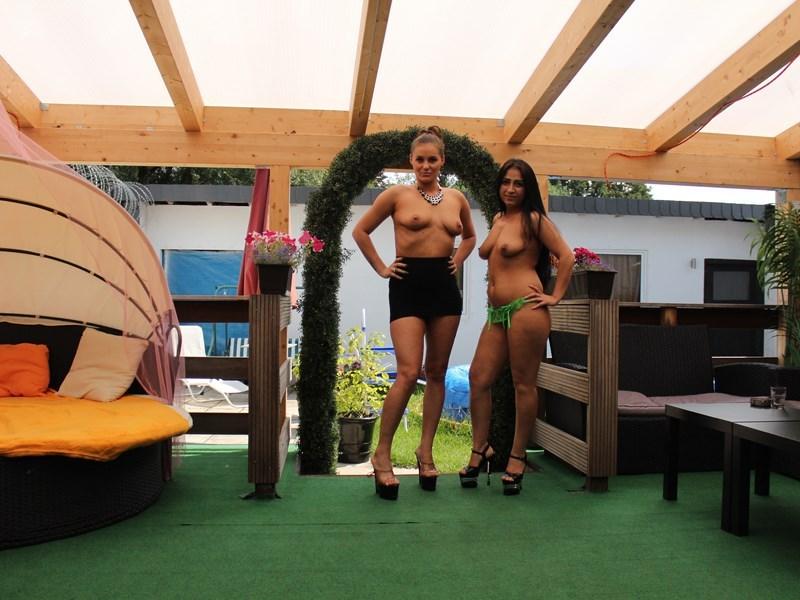 sextreffen kempten köln sauna club
