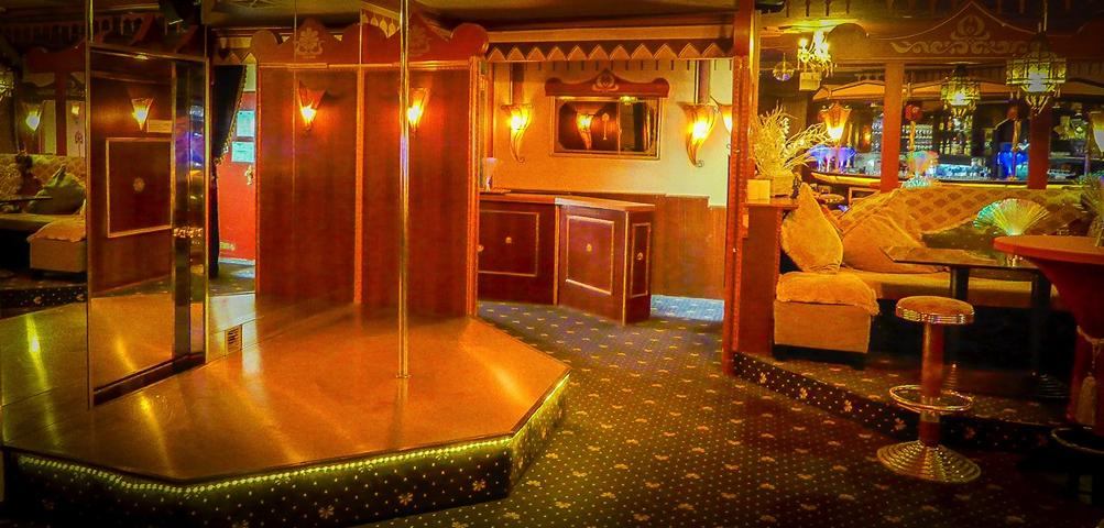 sex clubs in berlin saunaclub gelsenkirchen
